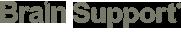 logo partner brainsupport